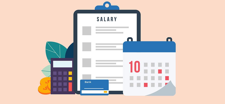 faktor penting yang harus diperhatikan dalam memilih payroll software indonesia yang tepat