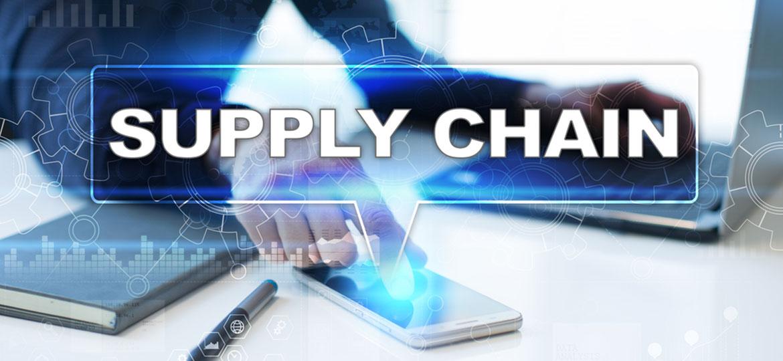 Tujuan Menggunakan Mobile Supply Chain bagi Perusahaan | Blog