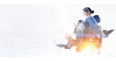 5 Manfaat Sistem SAP dalam Perusahaan Logistik
